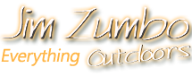 Jim Zumbo - Everything Outdoors